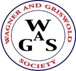 Wagner and Griswold Society
